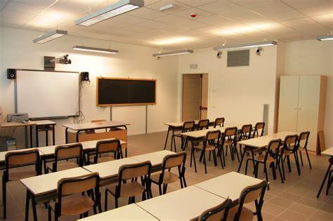 arredamenti scolastici arredi scuola