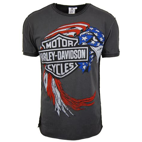 Tshirt Hurley Davidson harley davidson shirts studio design gallery best