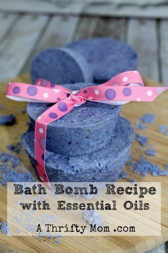 Galaxy Bathbombs With Essential Oils how to make bath bomb essential bath bomb recipe