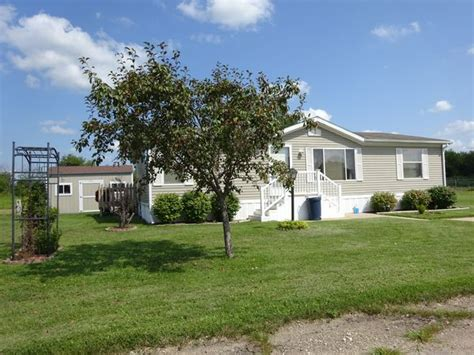 mobile home park for sale in marshalltown ia timberwolf