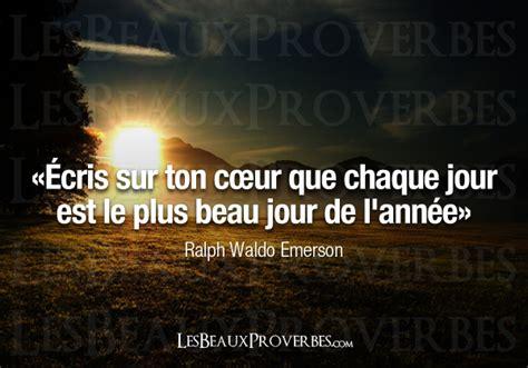 b074yhdy9r mon meilleur ennemi les freres les beaux proverbes proverbes citations et pens 233 es