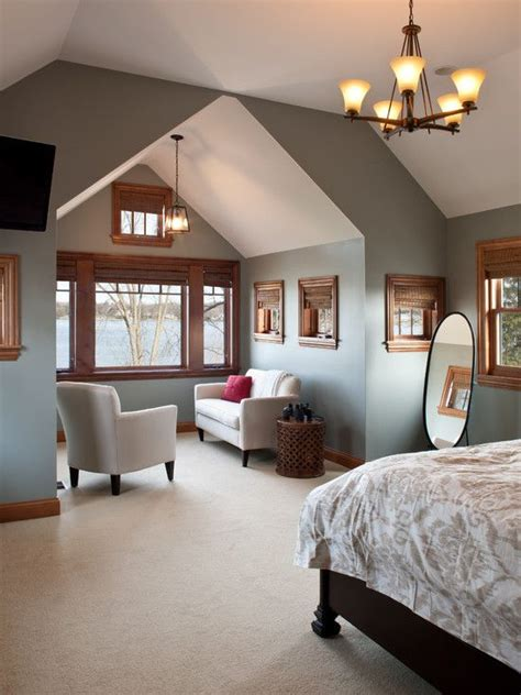 colors that look good with grey best 20 stained wood trim ideas on pinterest wood trim