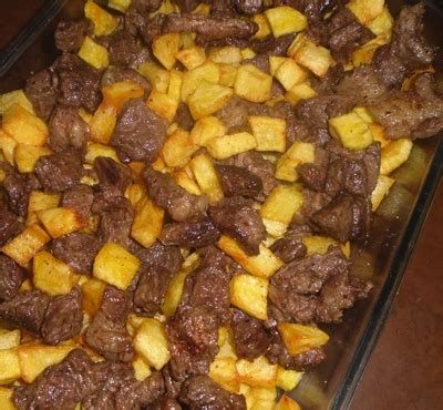 balik kavurma tarifi kolay yemek tarifleri patatesli kavurma yemek tarifleri oktay usta kolay