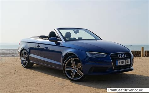 Audi A3 2 0 by Audi A3 2 0 2014 Auto Images And Specification