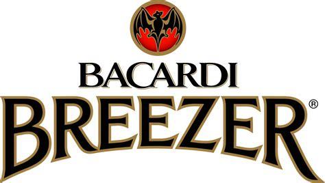 bacardi logo white ahmed3815 s weblog just another wordpress com weblog