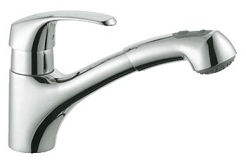 grohe alira kitchen faucet grohe alira kitchen faucet allied phs
