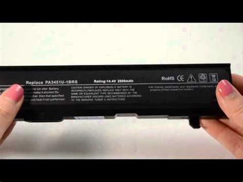 Baterai Original Toshiba Satellite A80 A100 M40 M45 M50 M55m100 toshiba satellite a80 a100 a105 a110 a135 m40 m45 m55 battery