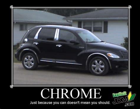 Meme Car - 49 best images about casey on pinterest cars facebook