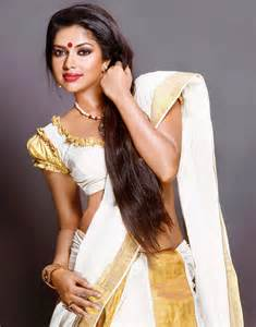 19 trendy hairstyles to wear while pandal hopping 2015 s