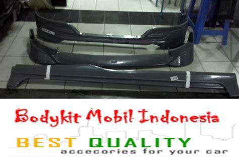 Bantal Agya Bantal Mobil Toyota Agya Trd S Bantal Tulang Mobil Agya distributor bodykitnya mobil material plastik abs auto bodykit mobil