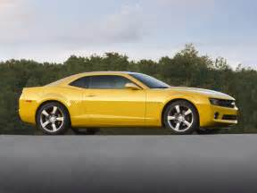 2010 Chevrolet Camaro Price 2010 Chevrolet Camaro Price Photos Reviews Features