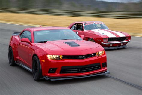 best chevy camaro 10 best chevy camaros of all time