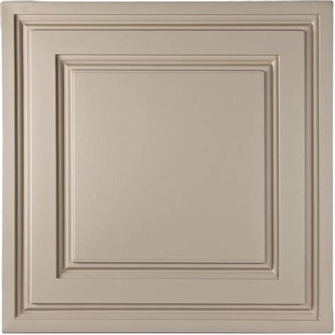 stratford ceiling tiles stratford vinyl ceiling tiles latte drop ceiling grid