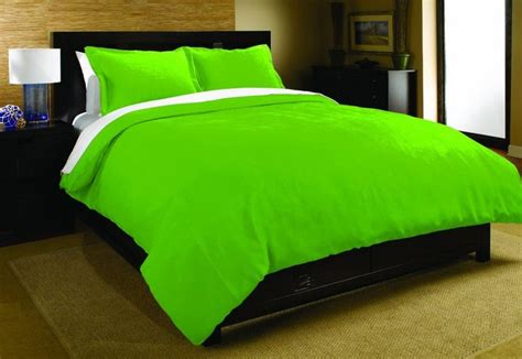 lime green comforter set best 25 lime green bedding ideas on pinterest lime