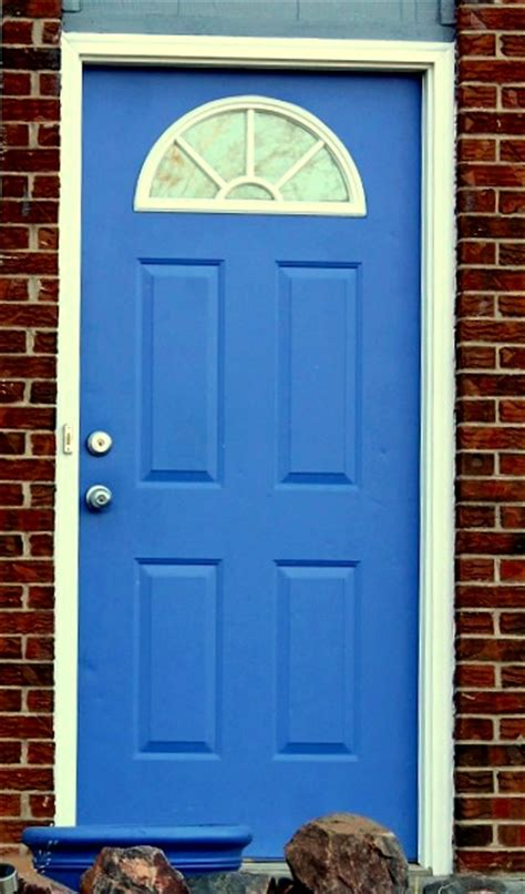blue front door meaning blue front door meaning blue front door colors meaning