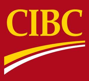 file cibc logo svg