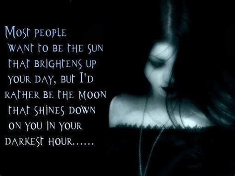 darkest hour up your bum in your darkest hour demise pinterest darkness