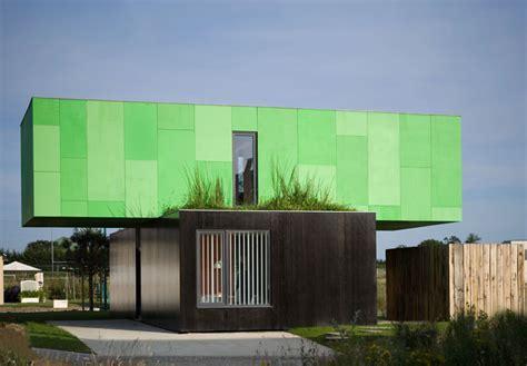 contemporary prefab homes europe mobile homes ideas