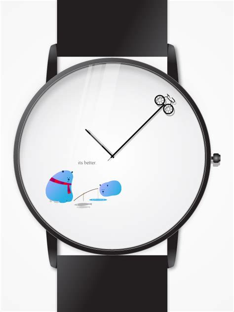 designboom watch watch out for earth watch out for us designboom com