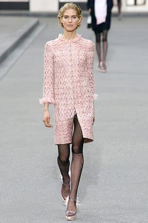 Chanel Tunik chanel tunik modelleri bakimliyiz