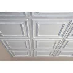 Drop Ceiling Replacement Panels 1000 Ideas About Ceiling Tiles On Tin Ceiling
