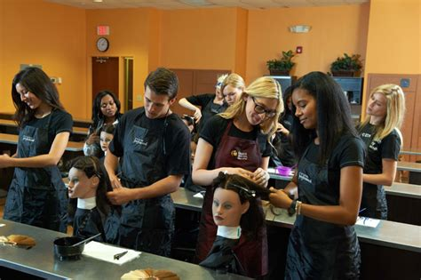 beautician cosmetology colleges and schools teacher training teach cosmetology cosmetology