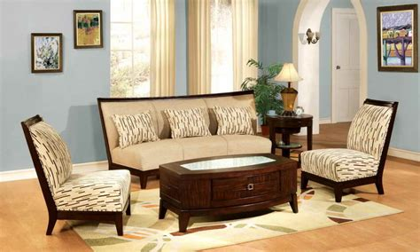 inexpensive living room sets living room surprising inexpensive living room furniture