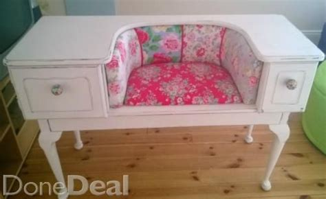 upcycled furniture for sale 43 best images about shabby chic on bedside