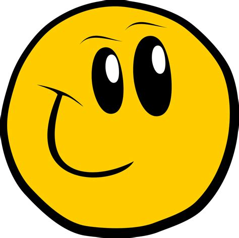 smile clipart smile clip cliparts co