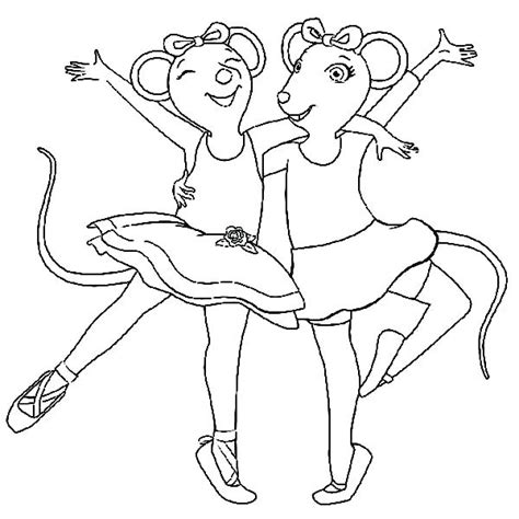 ballerina coloring pages pdf ballerina coloring pages pdf drudge report co