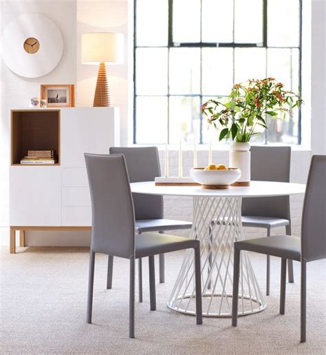 Conran Dining Chairs 12 Curated Conran For M S Ideas By Aidandryburgh Dining Room Furniture Home And Dining Table