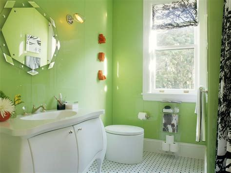 green themed bathroom green themed bathroom ideas 23672 bathroom ideas
