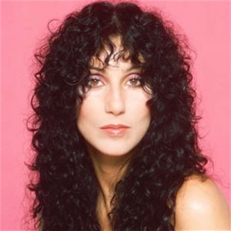 cher biography movie cher actress film actor film actress film actress