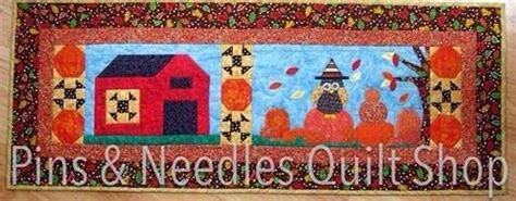 Needles And Pins Quilt Shop by Pins Needles Quilt Shop Chattanooga Tn Row By Row