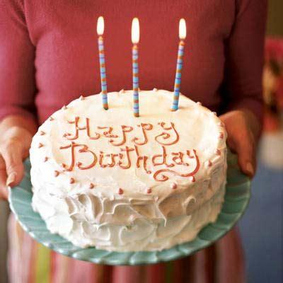 birthday candle pics cake images animated bday cake