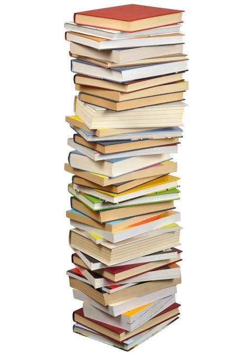 Book Stack what s in my book stack coaching for leaders