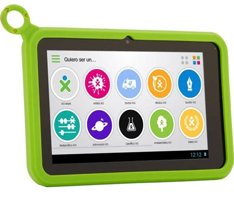 xo tablet xo kid s tablet goes on sale at walmart for 149 liliputing