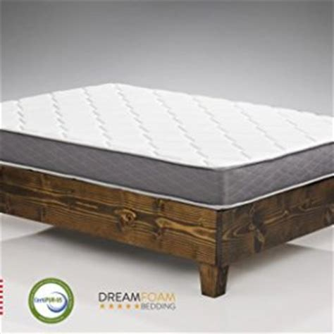 Best Mattress For The Money Consumer Reports by Best Mattresses Zinus Smscbtcm8q Best Air
