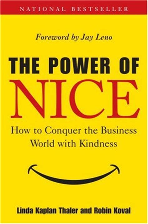 power how to kick in business and books the power of the