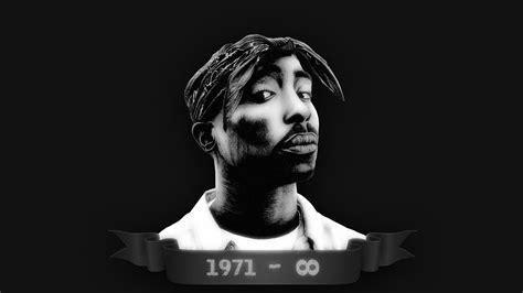 2pac illuminati songs 2pac hd wallpaper and background 1920x1080 id 402866