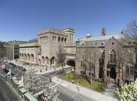 Gardner Architects by Yale University Art Gallery E Architect