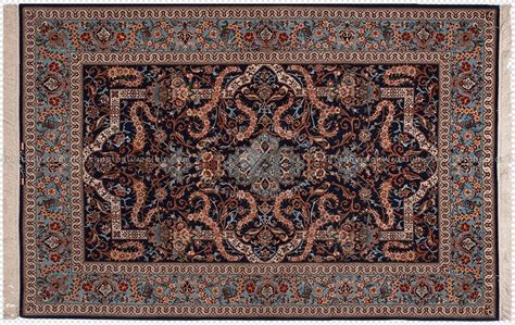 cut out rug cut out rug texture 20122