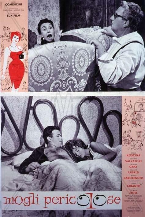 imagenes mujeres peligrosas mujeres peligrosas 1958 filmaffinity