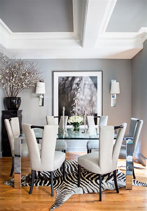 top interior designer ryan korban home decor ideas