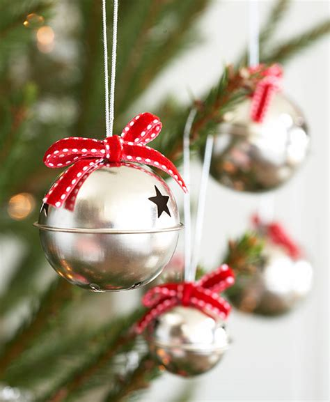 pictures of christmas decorations 10 scandinavian christmas decorating ideas the relaxed home