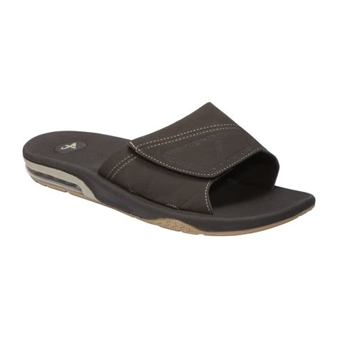 kmart mens sandals s sandals buy s sandals in clothing shoes