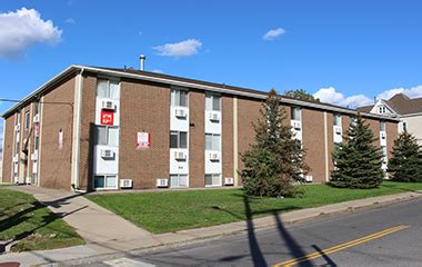 1 bedroom apartments syracuse ny 509 university ave 305 efficiency