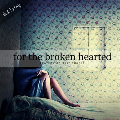 jesus comforts the brokenhearted god i pray for the broken hearted lord wrap them in