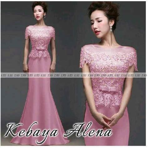 Atasan Kebaya 037 womens dress deals for only rp145 000 instead of rp179 000