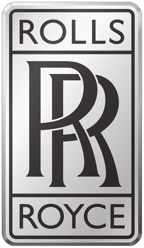 rolls royce engine logo rolls royce motors wikipedia